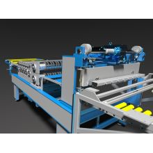 Cutting Machines-Slitting-Concept Stal