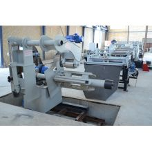 Cutting Machines-Slitting-Paya Boresh