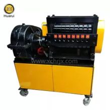 Piegatrici-Staffatrici-Xuchang Huarui Machinery