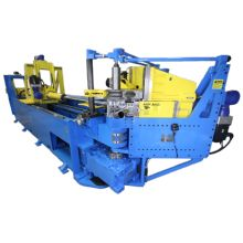 Bending Machines-Tube / Pipe Bending-HMT