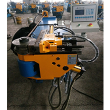 Bending Machines-Tube/Pipe Bending-Anhui Runbang