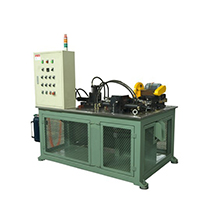 Bending Machines-Tube/Pipe Bending-DYM