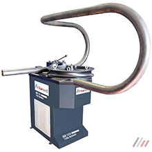 Bending Machines-Tube/Pipe Bending-Karmak