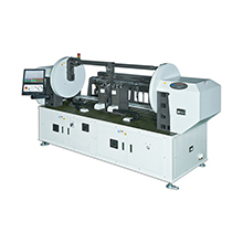 Bending Machines-Wire Bending-Nicemach