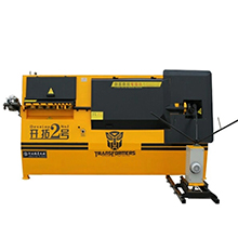 Bending Machines-Wire Bending-PHM Tools