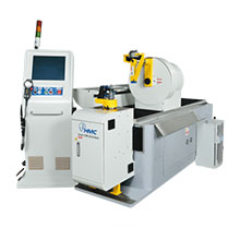 Bending Machines-Tube / Pipe Bending-YLCNC