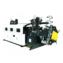 Bending Machines-Tube/Pipe Bending-YLM