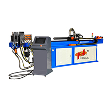 Bending Machines-Tube/Pipe Bending-Zhang Jiagang Heshun