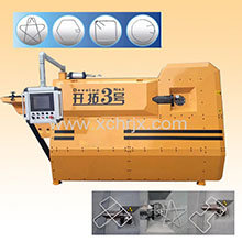 Bending Machines-Wire Bending-Xuchang Huarui Machinery