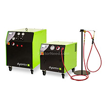 Brazing Machines-Flame/Gas-Bulane