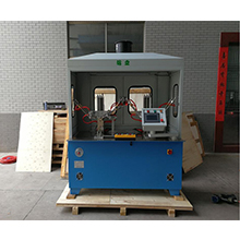 Brazing Machines-Flame/Gas-Changzhou Han