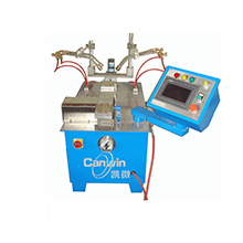 Brazing Machines-Flame/Gas-Nanjing Canwin