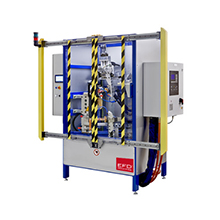 Brazing Machines-Induction-EFD