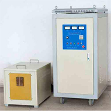 Brazing Machines-Induction-Zhengzhou Protech