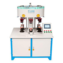 Brazing Machines-Induction-Lihua