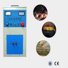 Brazing Machines-Induction-Zhengzhou Lanshuo Electronics