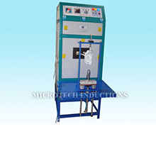 Brazing Machines-Induction-Microtech