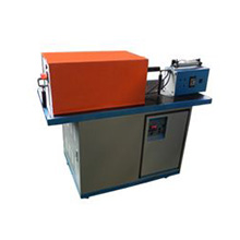 Brazing Machines-Induction-Shenzhen Geelly