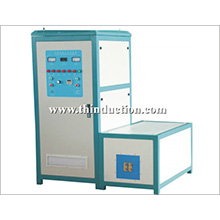 Brazing Machines-Induction-Zhengzhou Tuohong machinery