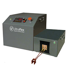 Brazing Machines-Induction-UltraFlex