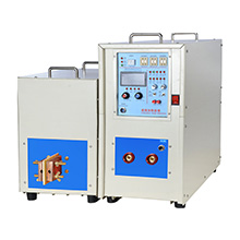 Brazing Machines-Induction-Yuelon