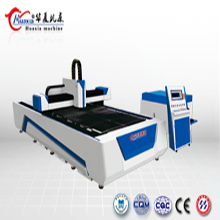 Cutting Machines-CNC Cutting-Anhui HuaXia