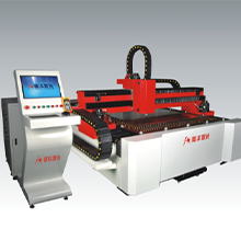 Cutting Machines-CNC Cutting-Aohua Laser