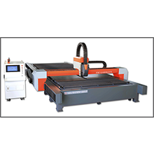 Cutting Machines-CNC Cutting-Asia Machine Group