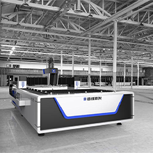 Cutting Machines-CNC Cutting-Zhengzhou Baiwei