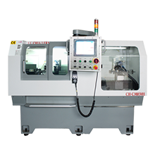 Cutting Machines-CNC Cutting-J.L
