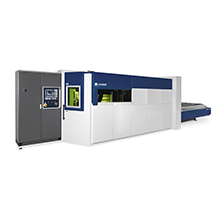 Cutting Machines-CNC Cutting-Danobat