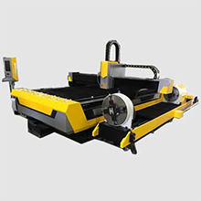 Cutting Machines-CNC Cutting-Hugong