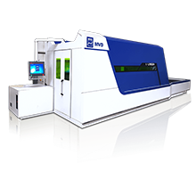 Cutting Machines-CNC Cutting-MVD Machinery