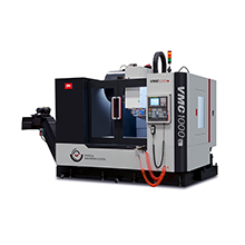 Cutting Machines-CNC Cutting-SMTCL