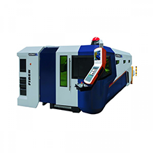 Cutting Machines-CNC Cutting-Uzma