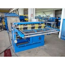 Cutting Machines-Slitting-AMT Engine
