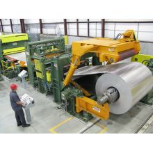 Cutting Machines-Slitting-ANDRITZ