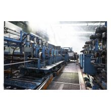 Cutting Machines-Slitting-Kindus