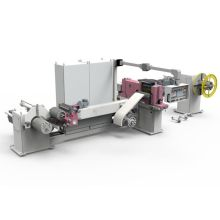 Cutting Machines-Slitting-NOBAG Nobs Engineering AG