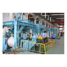 Cutting Machines-Slitting-Wuxi Techwell Machinery
