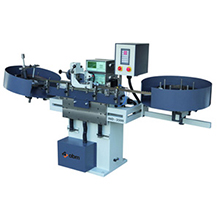 Cutting Machines-Saw-Localveri