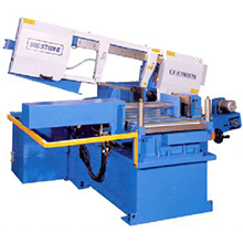 Cutting Machines-Saw-Big Stone Machinery