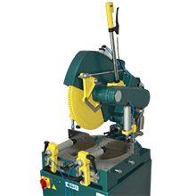 Cutting Machines-Saw-The Brobo Group