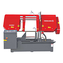 Cutting Machines-Saw-Chenlong