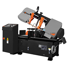 Cutting Machines-Saw-Cosen