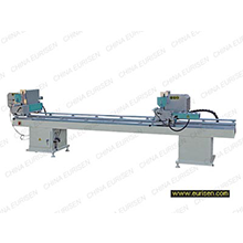Cutting Machines-Saw-China Eurisen