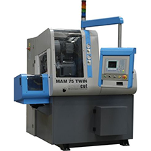Cutting Machines-Saw-ExactCut
