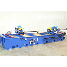 Cutting Machines-Saw-FD Machinery