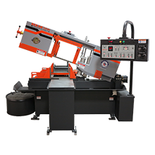 Cutting Machines-Saw-HEMSAW
