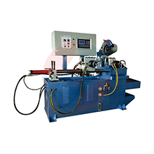 Cutting Machines-Saw-Zhangjiagang Huasheng